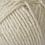Thumbnail: Cygnet Cottony Double Knit 50g
