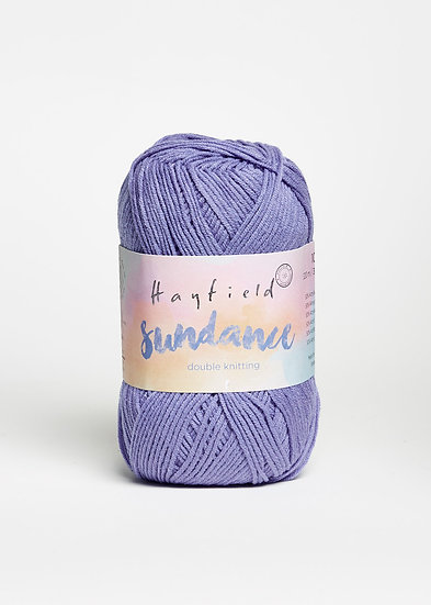 Hayfield Sundance Double Knit 100g