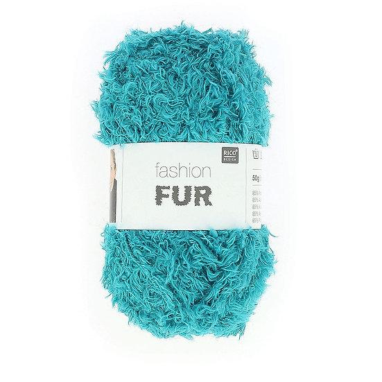 Rico Fashion Fur 50g