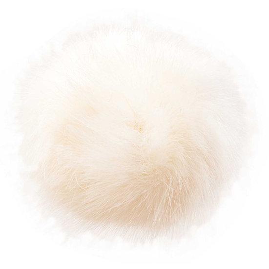 Rico Fake Fur Pom Pom 10cm