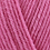 Thumbnail: James C. Brett Supreme Soft and Gentle Baby Double Knit 100g