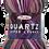 Thumbnail: King Cole Quartz Super Chunky 100g