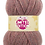 Thumbnail: King Cole Big Value Limited Edition Double Knit 100g