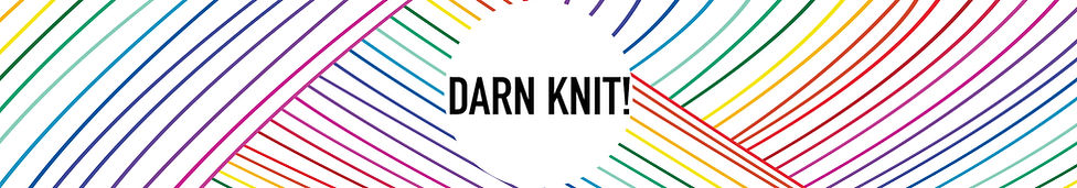 Darn Knit Header.jpg