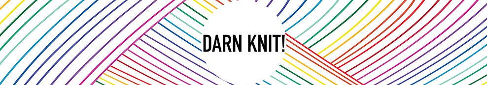 Darn Knit Header.jpg