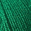 Thumbnail: Cygnet Glittery Double Knit