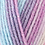 Thumbnail: James C. Brett Baby Twinkle Prints Double Knit 100g
