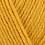 Thumbnail: James C. Brett Double Knit with Merino 100g