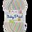 Thumbnail: King Cole Big Value Baby Print 4 Ply 100g