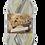 Thumbnail: King Cole Cherish Double Knit
