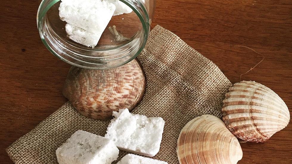 Tablettes lave-vaisselle nature