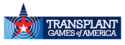 TGA logo original horizontal.png