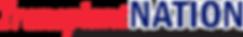 TransplantNATION logo.png