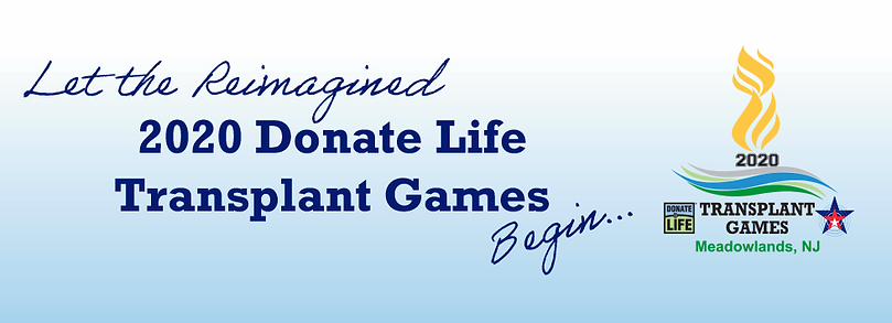 Let the Games Begin web banner (1).png