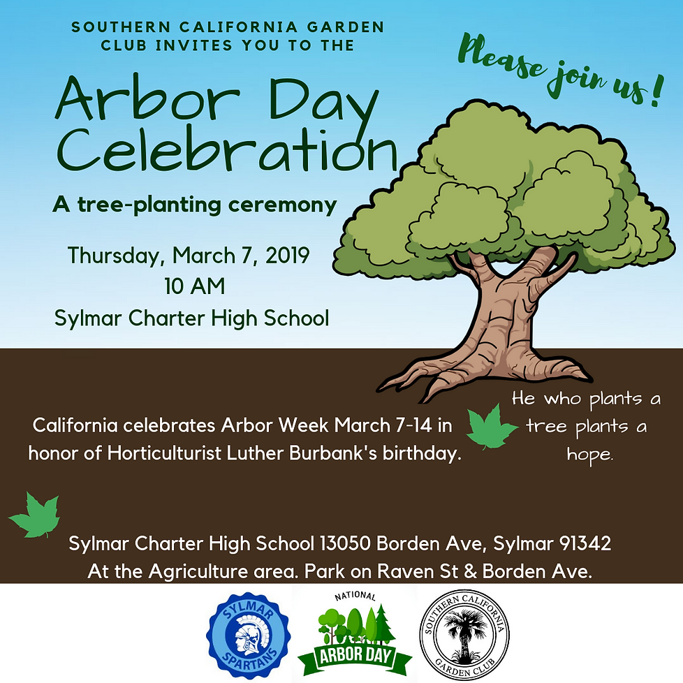 Arbor Day2019.PNG