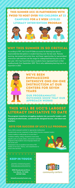Summer Literacy FWISD.png