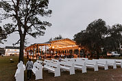 Kartsie Photography - Dickinson - Weddin
