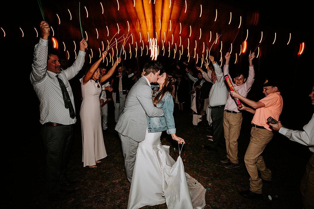 Kartsie Photography - Dickinson - Wedding - 4935.jpg