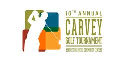Website Golf