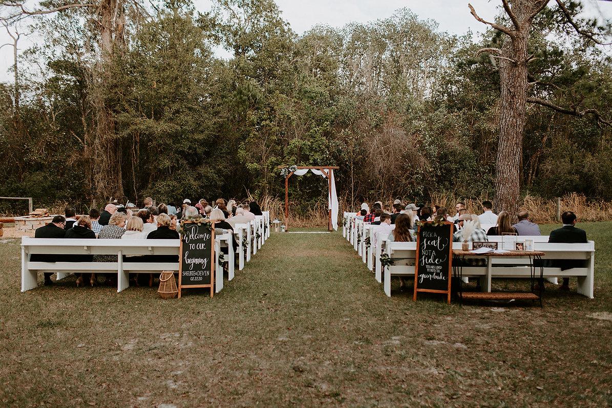 Kartsie Photography - Dickinson - Wedding - 2742.jpg