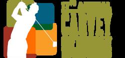Logobasehorizontal