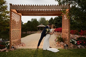 Sean Lara Photography 165111.jpg