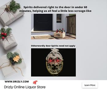 Spirits FB Ad.png