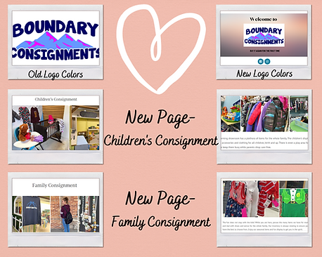 Boundary Consignment Website update.png