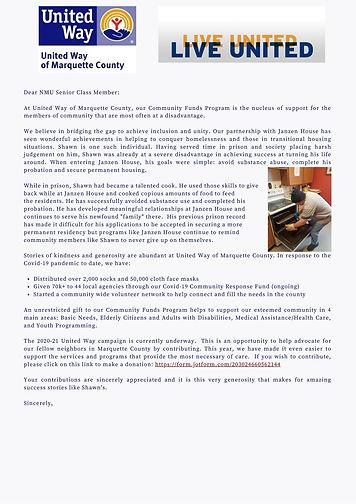 UWMC Student Body Letter .jpg