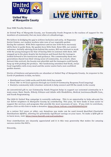 UWMC Retiree Letter .jpg