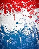 Red White Blue Splatter.jpg