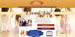 Bethesda Homepage