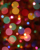 Holiday Sparkles.jpg