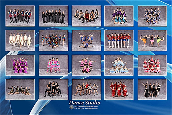 Dance Group Board.jpg