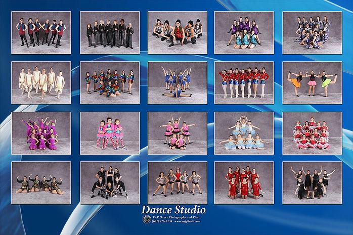 Dance Group Board.jpg