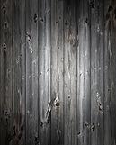 wood wall for standing kid.jpg