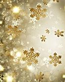 Gold Snowflakes.jpg