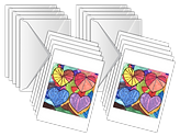 Greeting_Cards_10_Together.png