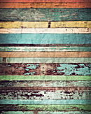 Multi Colored Wood.jpg