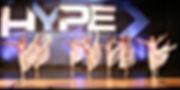 HYP_0801.JPG