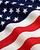 Flag (2).jpg