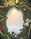 Wreath with Toys.jpg