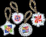 Ornaments_Porcelain_Together.png