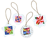 Ornaments_Porcelain_Together.png
