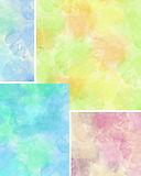 Painted Squares.jpg