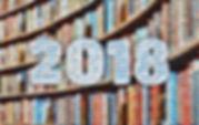 23 Books NEW Flattened Mosaic.jpg
