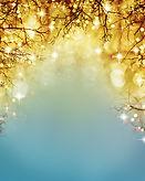 Holiday Lights on Blue.jpg