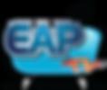 EAP TV Logo.png