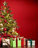 Christmas-Tree on Red.jpg