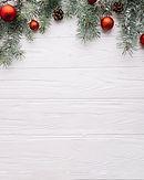 Ornaments on White Wood.jpg